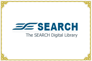 Searchdl